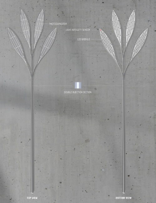 httpwwwdesignboomcomweblogcat8view5484invisible-streetlight-by-jongoh-lee-from-south-koreahtml